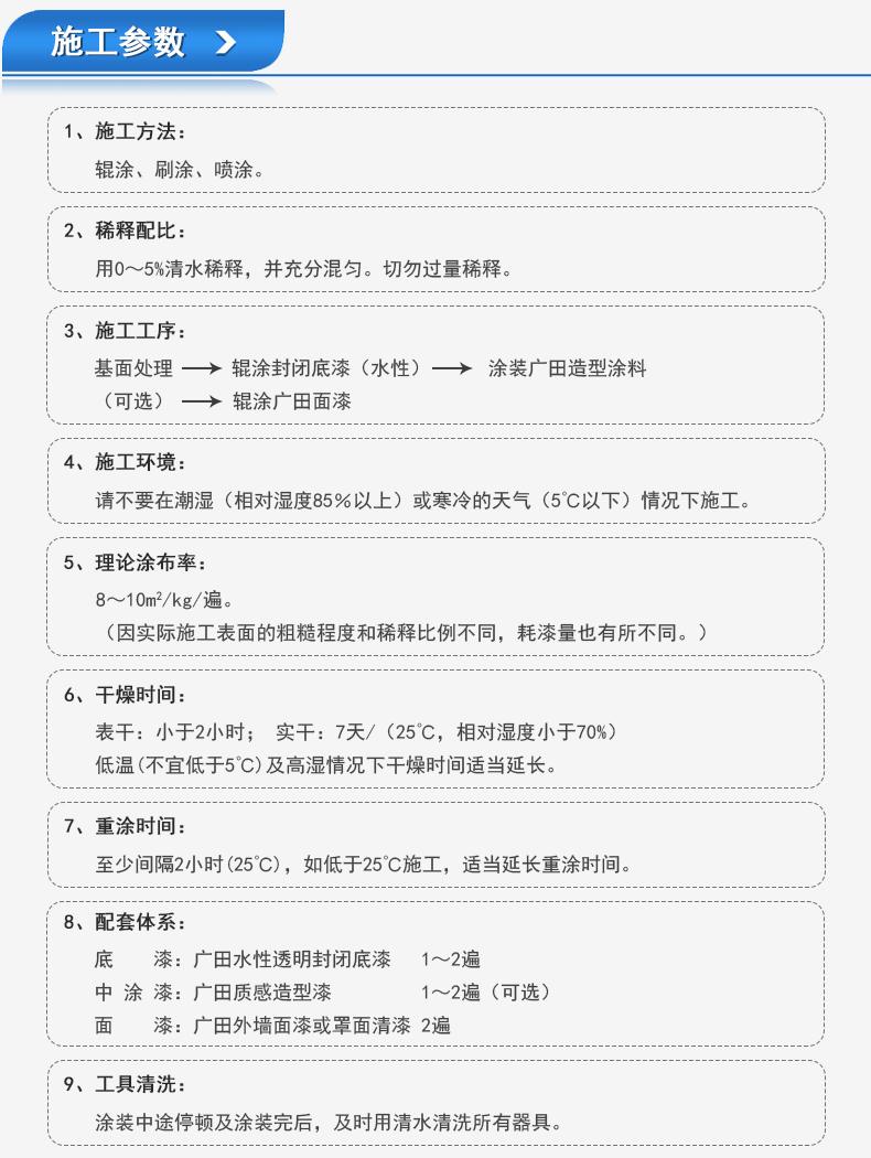 GW100外墙底漆_04
