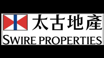 广田集团合作伙伴-太古地产