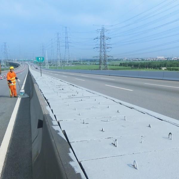 路桥防护涂料环氧底漆