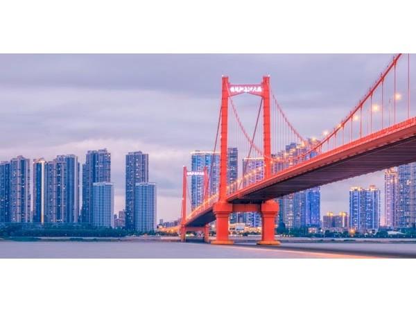 深圳钢结构氟碳漆的施工工艺是什么?钢结构氟碳漆的价格多少一平米?