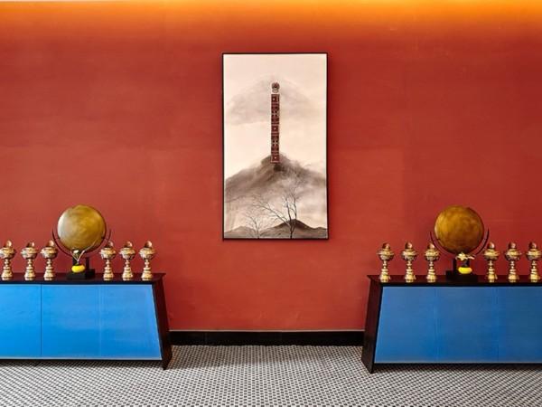 教你如何正确选择家装涂料-广田涂料