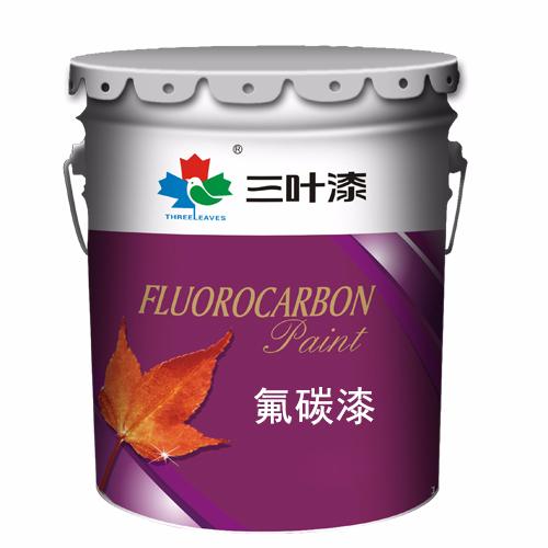 广田GL8705超强渗透加固环氧底漆