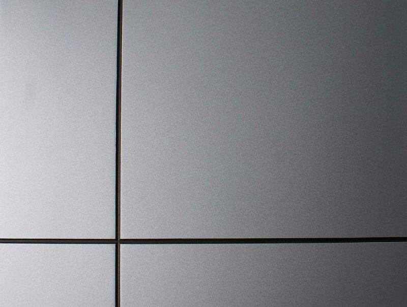 钢结构氟碳漆