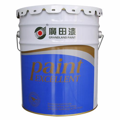 广田G362质感刮砂漆